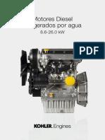 Water_cooled_diesel_engines_8.6-26.0_kW_ESP_LR.pdf