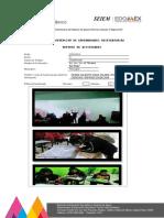 Formato Reporte Enfermedades Respiratorias 2018 (1)
