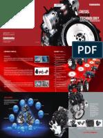 Shibaura-diesel-engine.pdf