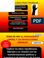 Lección 1 Pensamiento Liberal (1)