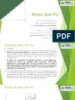 Redes Sem Fio - Aula 5 - Noite.pptx