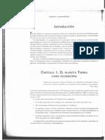 AMBIENTE_Y_SUSTENTABILIDAD.pdf