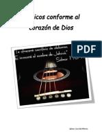 Manual Del Músico Adorador