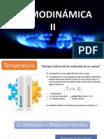 termodinamica 2