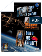 STS-118 Press Kit