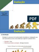 Aula Evolução.ppt