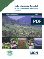 gobernanza forestalU1.24