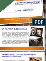 Identidad Multiculturalidad Inclusión.pptx