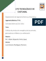 Graficas-Generación-U1.docx