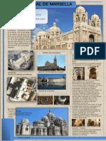 Catedral de Marsella 1