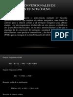 diapositivas bio de dest..parte teorica.pptx