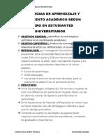 ESTRATEGIAS DE APRENDIZAJE Y.docx