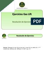 claseejerciciosgaslift-120414164456-phpapp02.pdf