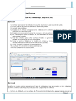 Practica5_Promodel