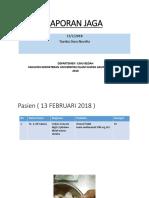 17. COMBUTIO(LP).pptx