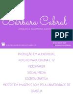 Arcadiafilms.com (1)
