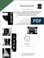 CWALSHT.pdf