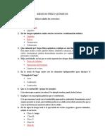 Cuestionario Seguridad (1)