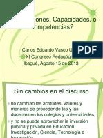 vasco.pdf
