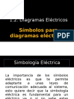 Simbolos-Para-Diagramas-Electricos.pdf