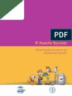 am275s00.pdf
