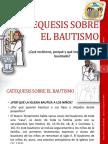 63877610-Catequesis-Sobre-El-Bautismo.pdf