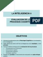 TEMA 15. LA INTELIGENCIA II.ppt