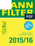 CATALOGO MANN FILTER.pdf