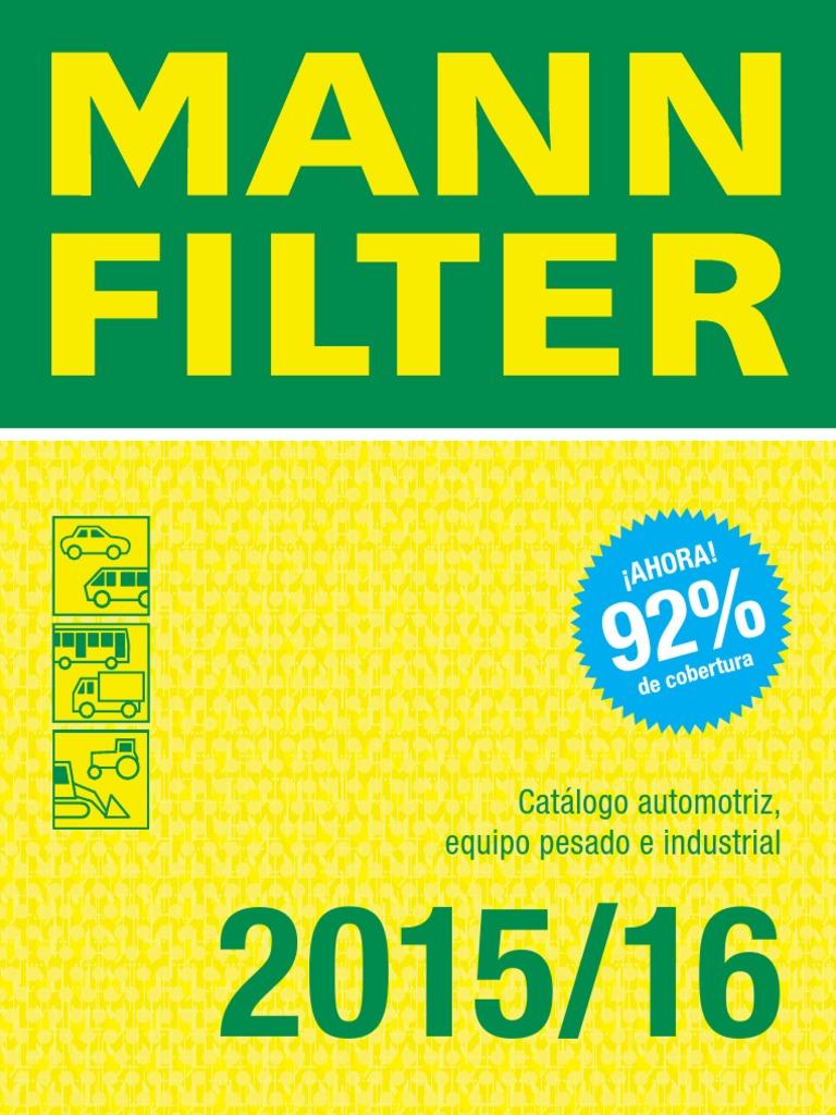 MAHLE ORIGINALE filtro aria LX 418 VW SEAT SKODA