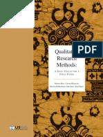 metode penelitian kualitatif.pdf