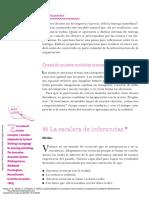 La_quinta_disciplina_en_la_práctica_cómo_construir..._----_(Pg_267--278)