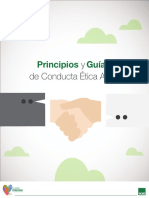 Codigo_de_Etica_ACHS_Edicion_2017.pdf