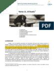 04. ElDuelo