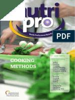 NutriPro 2 Cooking Meth LowRes