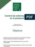 Controldeenfermedadesenlapoblacion.pdf