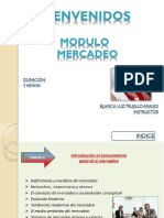 modulo MERCADEO 1 (2).pdf