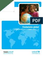 ciudadania global.pdf