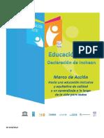 Educación-E2030-aprobado