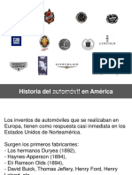 93437163-Historia-del-automovil-en-America.pdf