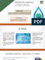 Unidad i Conceptos Basicos (1)