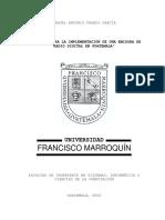tesisradiodigital-090621132004-phpapp01