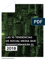 Tendencias_SocialMedia_2018
