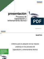 Procesos_Capacitacion