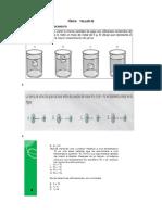 TALLER DE FISICA Nº 2.docx