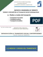 1.2 Medios y modos del transporte.pptx