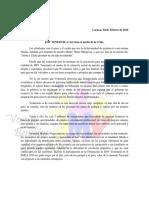 JMV VENEZUELA- Servicio en Medio de La Crisis