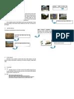 Konsep Transformasi Arsitektur 02
