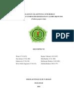 fitokimia lanjutan