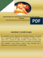 Docslide.com.Br Ansiedade e Depressao Em Gestalt Terapia (1)