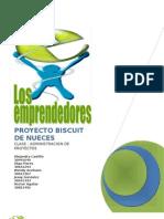 Proyecto Final Biscuit de Nueces Version 2